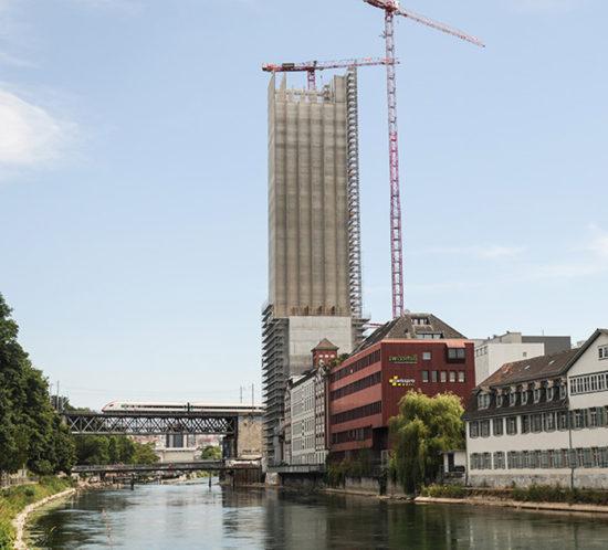 swissmill-tower-zuerich-getreidemuehle-3